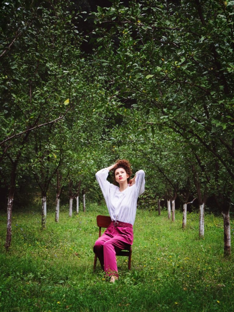 Apples to Orchards on The Better Business Babe Blog1
