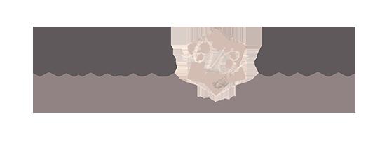 Vintage Gypsy Jewelry: Rebranded Logo!