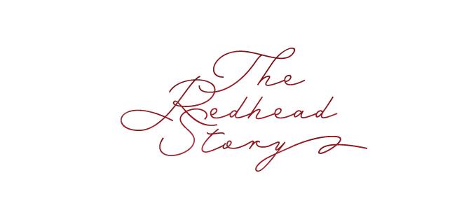 RHS Wordmark